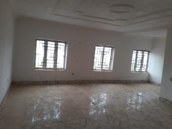 Tastefully and Newly Built 3 Bedroom Flat, By Golden Spring Estate, Kaura, Abuja, Flat for Rent