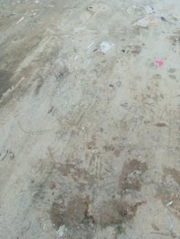 Strategic 1154ms Plot, Saheed Adenekan, Off Olukayode Jacob, Lekki Phase 1, Lekki, Lagos, Residential Land for Sale