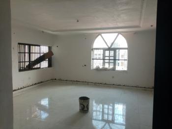 Luxury Spacious Mini Flat, Off Ligali Ayorinde, Victoria Island Extension, Victoria Island (vi), Lagos, Mini Flat for Rent