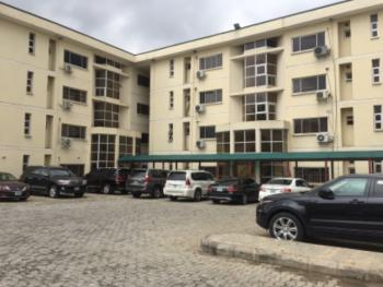 Luxurious 2 Bedrooms Fully Serviced Flat, 24 Hours Services, Ideally for Vips, Wuse 2, Abuja, Flat for Rent