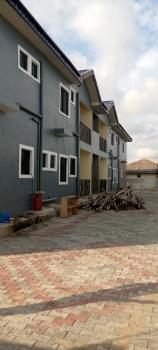 Two Bedroom Flat, Losoro, Lakowe, Ibeju Lekki, Lagos, Flat for Rent