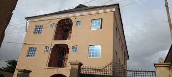 Newly Built Room and Palour with Excellent Facilities, Iwo Road Abayomi Estate, Ibadan North-east, Oyo, Mini Flat for Rent