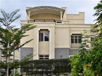 4 Bedroom Terrace, Maitama District, Abuja, Terraced Duplex for Rent