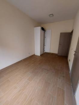 Luxury 3 Bedroom Mansion, Lekki Expressway, Lekki, Lagos, Block of Flats for Sale