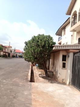 3 Bedroom Flat All Room Ensuit with a Guest Toilet, Obafemi Omowaye, Phase 1, Gra, Magodo, Lagos, Flat for Rent