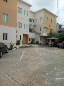 Luxury 2 Bedrooms Serviced Flat, Shonibare Estate, Onigbongbo, Maryland, Lagos, Mini Flat for Rent