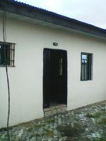 A New 3 Bedrooms Flat  For Rent, Abraham Adesanya Estate, Ajah, Lagos, 3 Bedroom Flat / Apartment For Rent