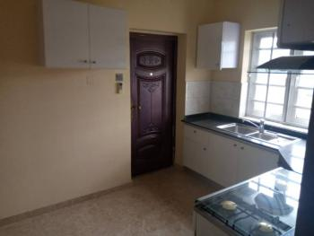 Luxury Serviced 2 Bedrooms Apartment, By Gilmore, Jahi, Abuja, Flat for Rent