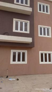 Luxurious 3 Bedrooms Flat, Opebi, Ikeja, Lagos, Flat for Rent