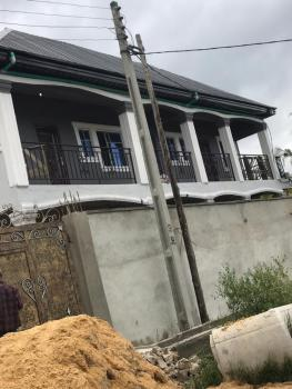 Room Self Contained, Iba, Ojo, Lagos, Self Contained (single Rooms) for Rent