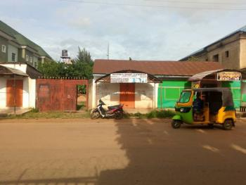 3 Bedroom Flat, Narayi High Cost Road, Narayi High Cost,  Narayi High Cost, Kaduna South, Kaduna, Flat for Sale