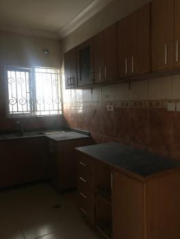 Well Built 3 Bedroom Appartment, Osapa, Lekki, Lagos, Mini Flat for Rent