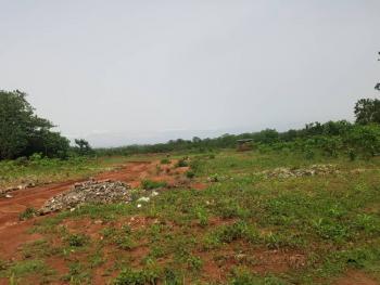 Offer Letter., Brekete Family Site and Services Housing Estate, Chakuwa Karu Lga Nasa, Karu, Nasarawa, Mixed-use Land for Sale
