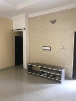 Well Built 3 Bedroom Apartment, Osapa, Lekki, Lagos, Mini Flat for Rent