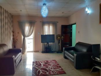 Luxury 2 Bedroom Available, Adeniyi Jones, Ikeja, Lagos, House Short Let