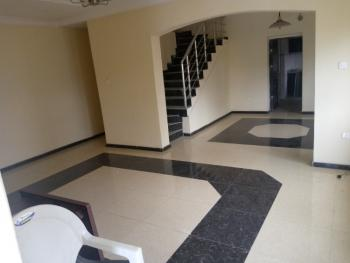 C of O New Building, Mobile Road, Ilaje, Ajah, Lagos, Semi-detached Bungalow for Rent