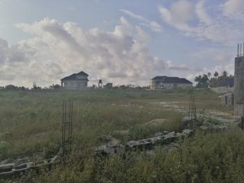 Plot of Land Measuring 30,000sqm in an Estate, Abijo Axis, Lekki, Lagos, Residential Land Joint Venture