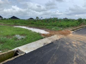 a Parcel of Land, Off Sars Road/ Off New Airport Road, Port Harcourt, Rivers, Residential Land for Sale