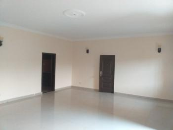 Luxury 3 Bedroom Flat Newly Build with Excellent Kitchen., Mobile Road, Ilaje, Ajah, Lagos, Flat for Rent