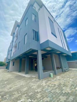 Brand New Massive 3 Bedroom Apartment., Ologolo, Lekki, Lagos, Mini Flat for Rent