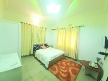 Furnished 1 Bedroom  Apartment with Kitchen, Phase 2, Idado, Lekki, Lagos, Mini Flat Short Let