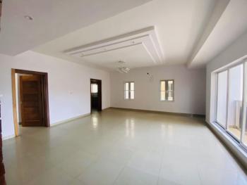 Fully Serviced 4 Bedroom Terraced Duplex, Chevron Drive, Lekki Expressway, Lekki, Lagos, Terraced Duplex for Rent