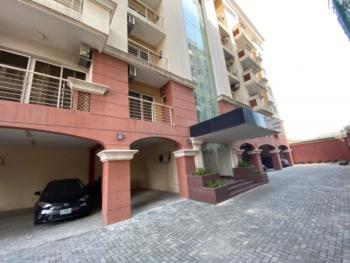 Lovely and Serviced Mini Flat  with Lovely Amenities, Off Mega Plaza Road, Victoria Island (vi), Lagos, Mini Flat for Rent