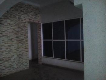 Duplex 5 Bedrooms, Ungogo, Kano, Semi-detached Bungalow for Sale
