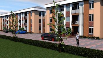 1 Bedroom Apartment, Close to Abraham Adesanya, Ajiwe, Ajah, Lagos, Block of Flats for Sale