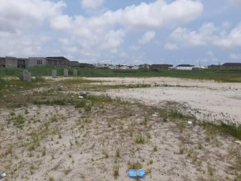 Cheap Land Deal, Lekki Palm City Estate, Ado, Ajah, Lagos, Mixed-use Land for Sale