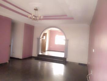 3 Bedrooms Duplex, Suncity, Galadimawa, Abuja, House for Rent