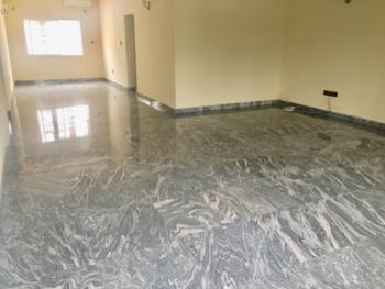 2 Bedrooms Flat, By  Lake Mall, Jabi, Abuja, Flat for Rent