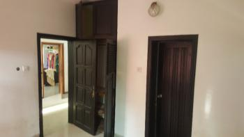 Single Room Self Contained in a Shared Flat with Bathroom and Kitchen, Emac Yoroki, Agungi, Lekki, Lagos, Self Contained (single Rooms) for Rent