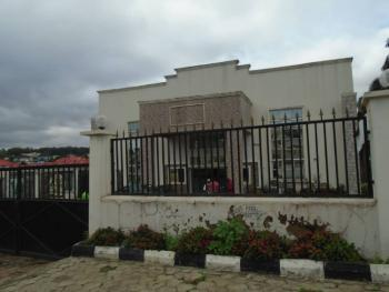 a Beautifully Finished Event/ Civic Hall, Sandwiched Between Jericho Gra and Alalubosa Gra, Alalubosa, Ibadan, Oyo, Hotel / Guest House for Sale
