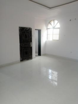 Executive Mini Flat Penthouse, Off Ligali Ayorinde, Victoria Island Extension, Victoria Island (vi), Lagos, Flat for Rent
