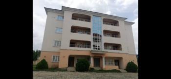 Beautifully Finished Estate, Dakibiyu, Abuja, Block of Flats for Sale