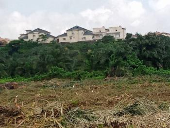 Standard Plots of Land in a Serene Environment in a Gated Estate., Maryland Brooks Estate., Mende, Maryland, Lagos, Residential Land for Sale