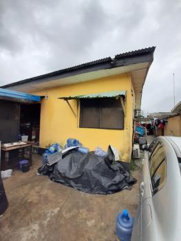 3 Bedroom Bungalow, Abraham Adesanya Estate, Ajiwe, Ajah, Lagos, Semi-detached Bungalow for Sale