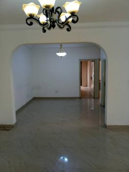 4 Bedroom Semi Detached, Dolphin Estate, Ikoyi, Lagos, Semi-detached Duplex for Rent