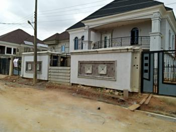2 Units - 2 Bedroom Flat., Off Road 3 Isheri North Gra, Gra, Isheri North, Lagos, Flat for Rent