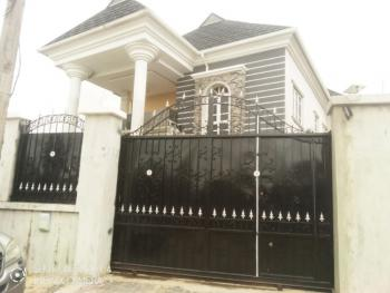 Newly Built Luxurious 2 Bedroom at Lbs, Lagos Business School, Ajiwe, Ajah, Lagos, Flat for Rent