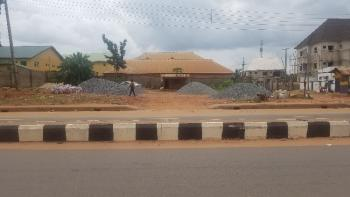 Plot of Land, Asaba, Delta, Commercial Land for Sale