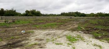 100% Dry Land, Rubyfield.i., Okun Imedu, Ibeju Lekki, Lagos, Mixed-use Land for Sale