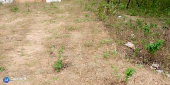 600sm, Katampe Extension, Katampe, Abuja, Residential Land for Sale