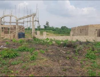 Exquisite Dry Land with C of O, Chesterville Park, Ologuneru,ibadan, Ibadan North-west, Oyo, Land for Sale