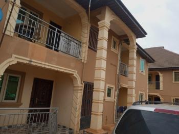 Mini Flat with Pop Finishing, Ginti Junction, Off Ijede Road, Ikorodu, Lagos, Mini Flat for Rent