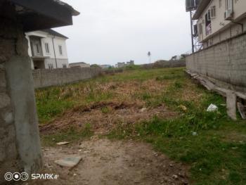 Unique Land, Oniru Estate, Oniru, Victoria Island (vi), Lagos, Residential Land for Sale
