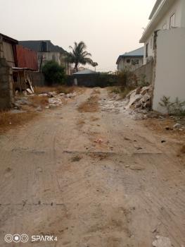 Unique Land, Off Admiralty Way., Lekki Phase 1, Lekki, Lagos, Mixed-use Land for Rent