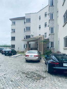 Luxury Fully Serviced 3 Bedroom Apartment, Pinnock Beach Estate, Osapa, Lekki, Lagos, Mini Flat for Sale