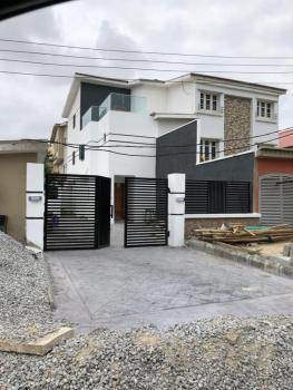 Brand New 5 Bedroom Duplex, 7th Avenue, Festac, Amuwo Odofin, Lagos, Detached Duplex for Sale